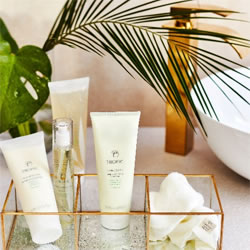 Tropic Products